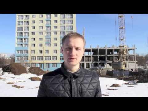 Как купить квартиру в Иваново дешевле, чем у застройщика