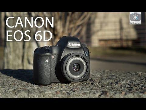 Рейтинг лучших фотоаппаратов Топ 40 август 2017г