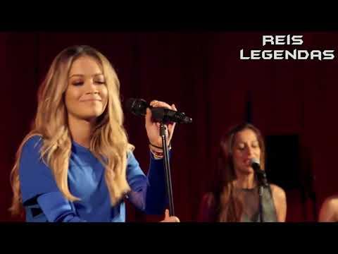 Rita Ora  Anywhere  Tradução | Legendado