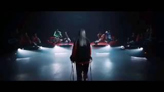 Billie Eilish - Ilomilo (Official Video)