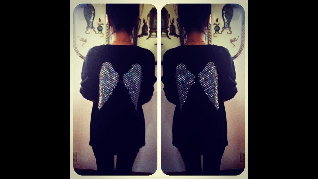 Design t shirt back - Design T Shirt Back 54
