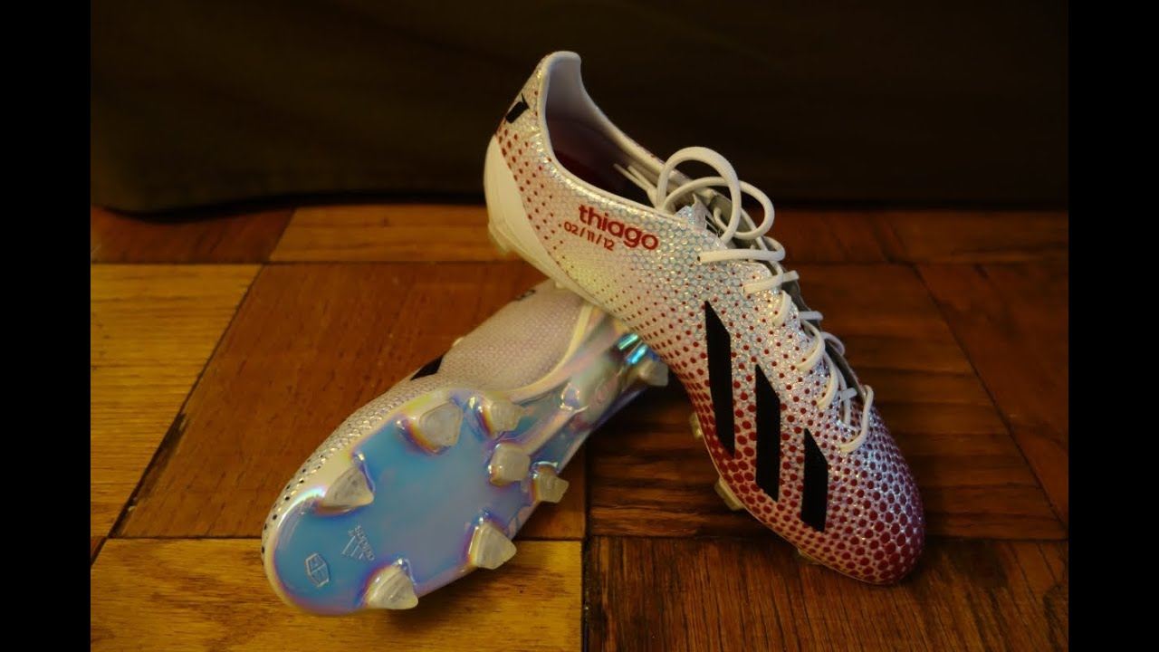 adidas messi limited edition
