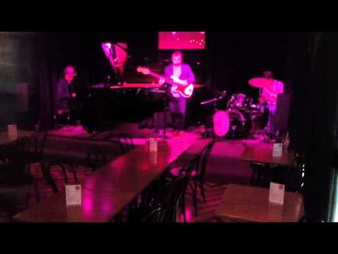 Live At The Ruby's Room - vol.7.  11 July 2014 – part 1