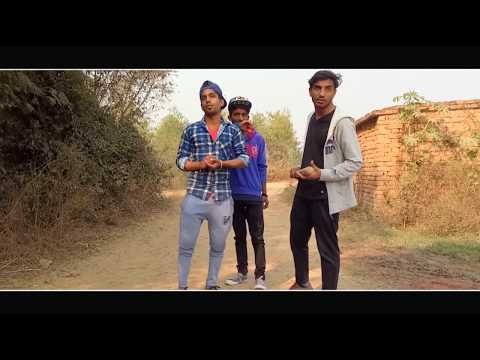 Bournvita (Full Video Song) by Jassi Gill - Latest Punjabi Songs 2016 HD 4K