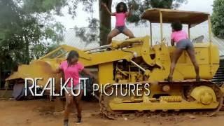 Download Video Mapouka Baikoko Booty Shake Biri Biri Clark Ssaku DjDinTV MP3 3GP MP4
