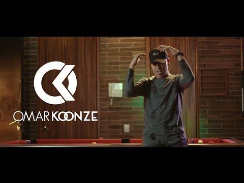 Omar Koonze - Si Regresas (Video Oficial)