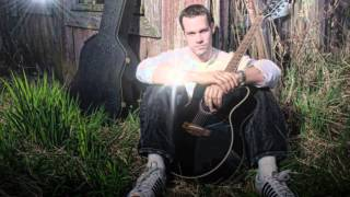 Crash by Chad Brownlee (with lyrics)