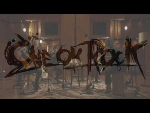 ONE OK ROCK - Mighty Long Fall (Acoustic)