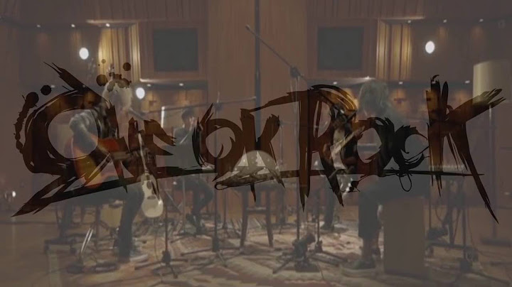 one ok rock  mighty long fall acoustic