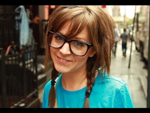 lindsey stirling the arena скачать