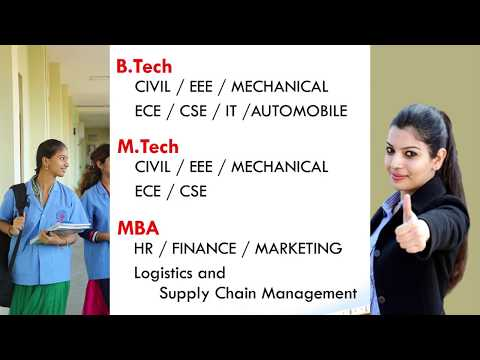 PACE Institute of technology & Sciences (Autonomous) TOP ENGINEERING COLLEGE IN ANDHRA PRADESH