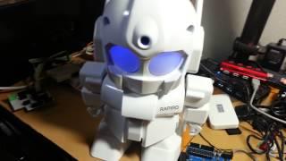 鹿追の菅野温泉 by good hokkaido YouTube