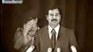 """قيادي سابق في """"البعث"""" العراقي يكشف لـRT أسرار انقلاب صدام على البكر وتخريب الوحدة مع سوريا! (2)"""
