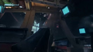 Batman arkham knight (new game plus) part 2