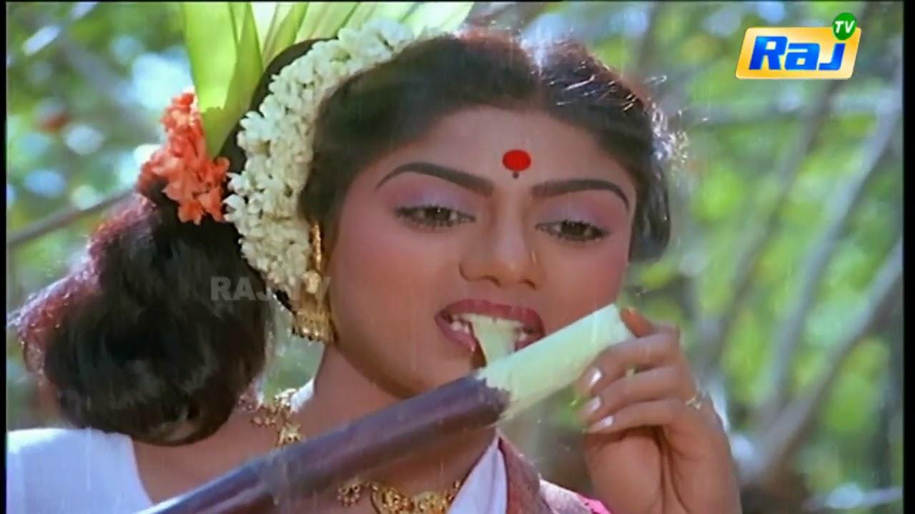 Download Kalyana Rasi Full Movie Part 1