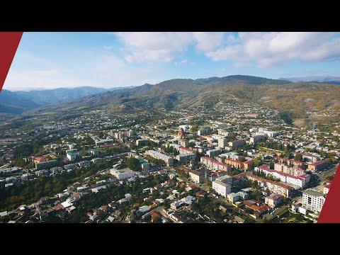 Ադրբեջանցիները Ստեփանակերտում գրասենյակ կունենան «միայն քարտեզի վրա»․ Արցախն այս շաբաթ