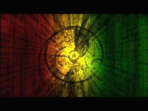 Farben Lehre Punky reggae