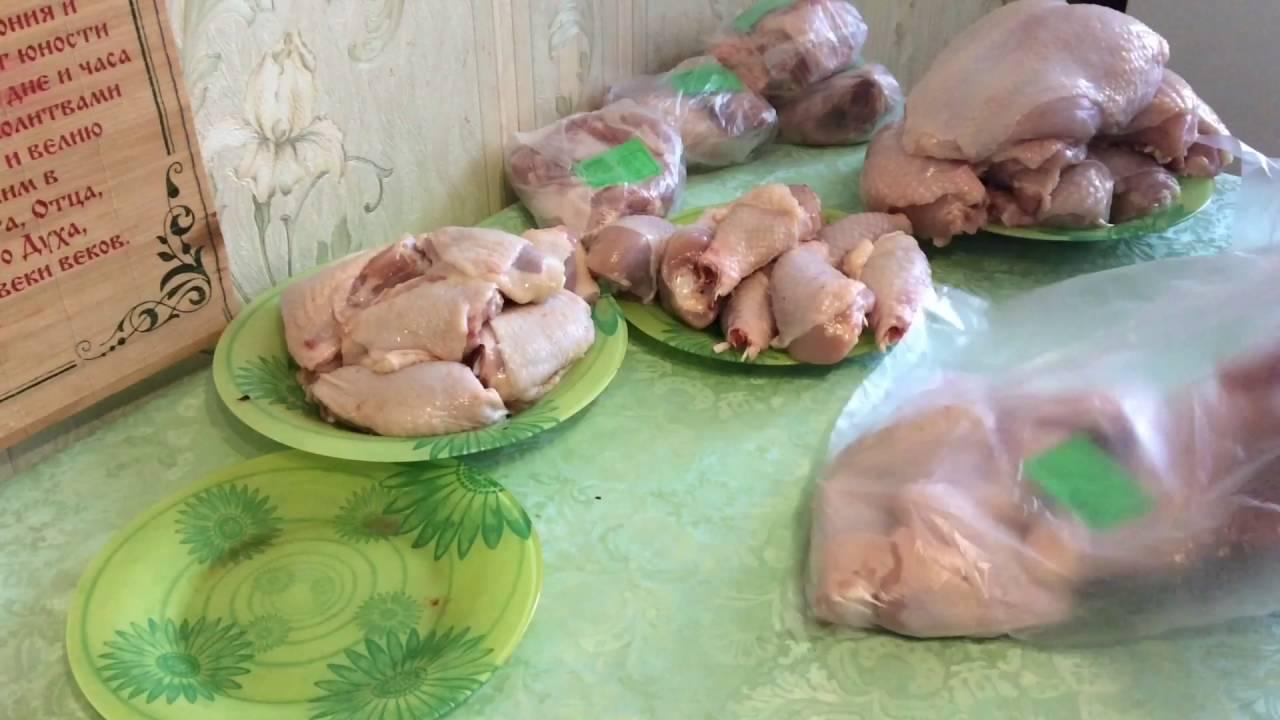 Рецепты из фарша мясного в духовке с фото пошагово