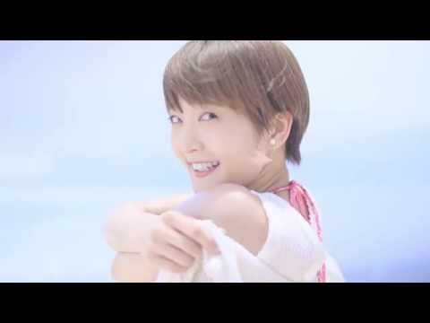久保ユリカ 2ndシングル「SUMMER CHANCE!!」MV Short Ver.
