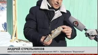 Современный подход. Новости 15/03/2018. GuberniaTV