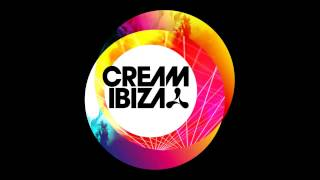 Jordan Suckley - Live @ Cream Amnesia, Ibiza (23.07.15)