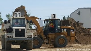 Bulldozer Training for New Jersey | Jobs for Veterans