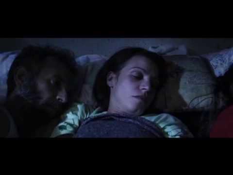NUSJA - Short film by Korab Lecaj