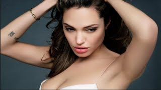 ★★ sexiest & most beautiful hollywood actress 2017