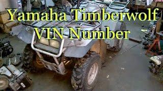yamaha-big-bear-350-wiring-diagram-34-1999-warrior-93-diagram Yamaha Timberwolf Parts