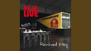 Im Goldenen Hahn (Live)