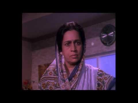 Khatyal Sasu Nathal Sun || Full Marathi Movies || Laxmikant Berde, Varsha Usgaonkar