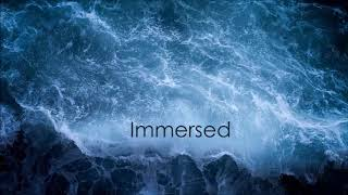 Simon Daum - Immersed