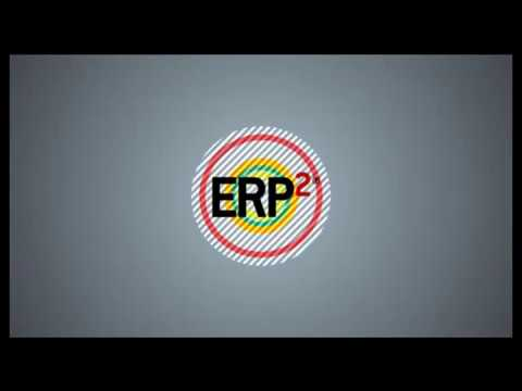 Secure SAP data uploads with Quadrate ERP2 software