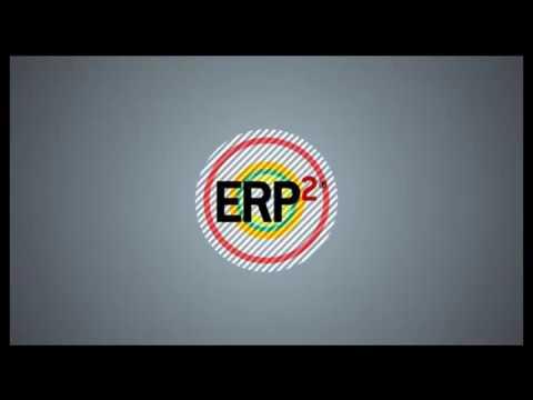 Secure SAP data uploads with Quadrate ERP2 software