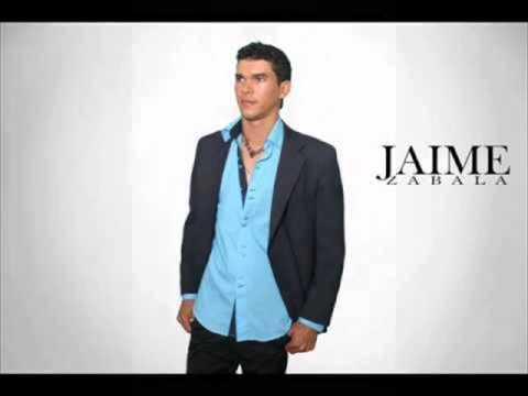 Jaime Zabala - No Volvere