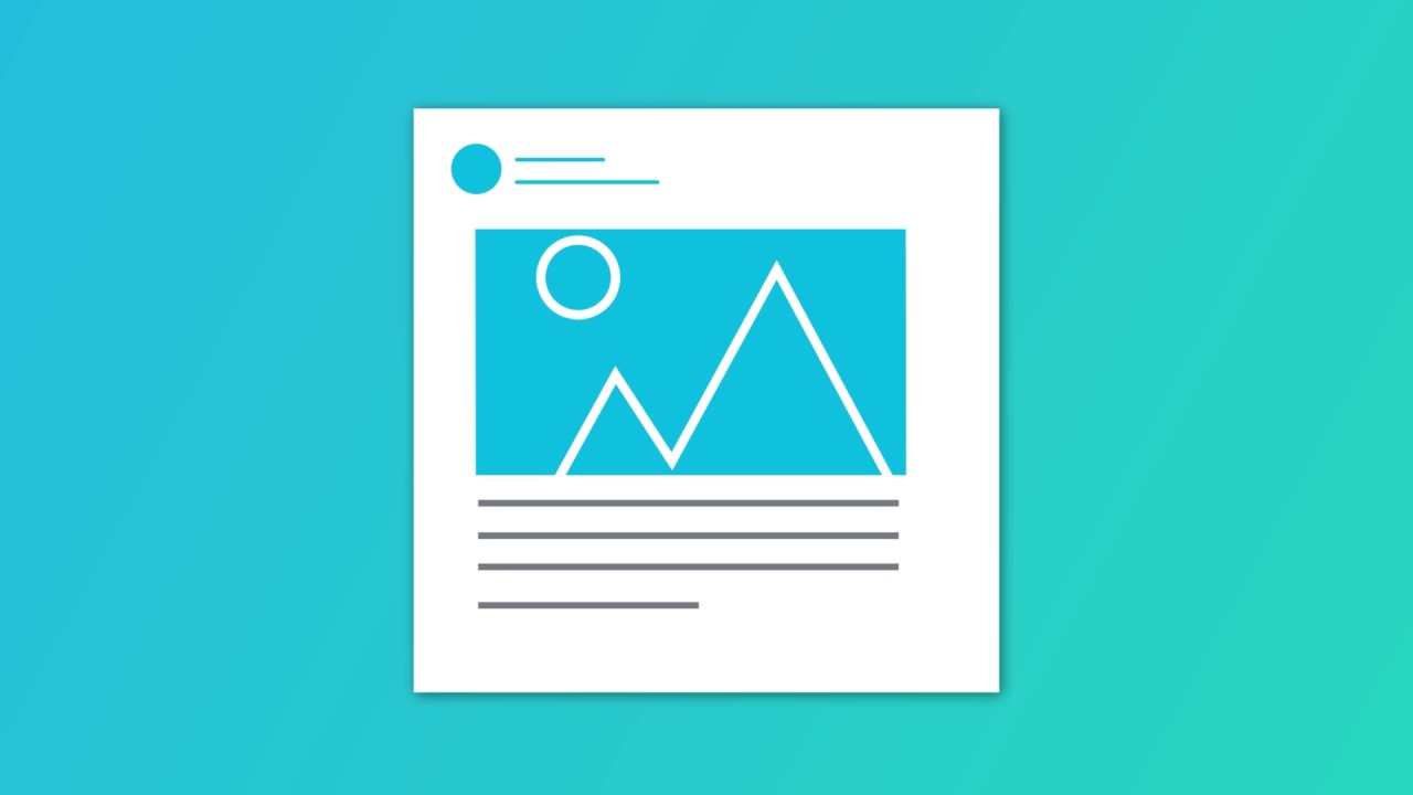 What Makes Email Visually Appealing