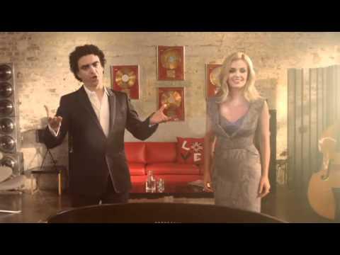 Rolando Villazon - Popstar To Operastar