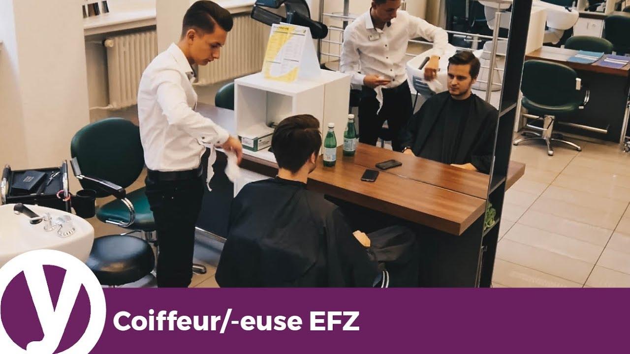 Lehrstelle als coiffeur coiffeuse efz bei coiffeur orinad for Lehrstelle als innendekorateurin