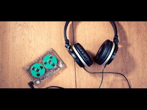 melhores sites para baixar musicas mp3 2016#