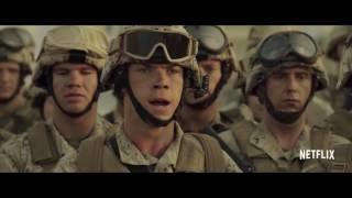 #WarMachine | Машина войны2017