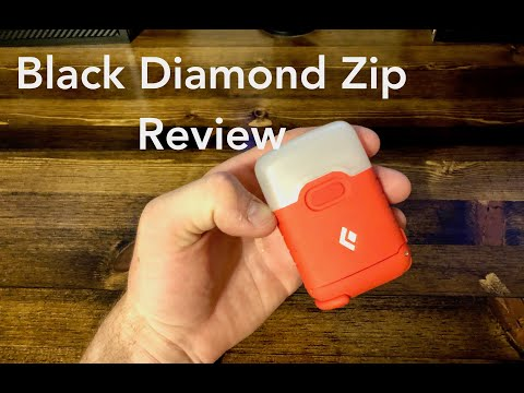 black-diamond-zip-review|-best-backpacking-lantern