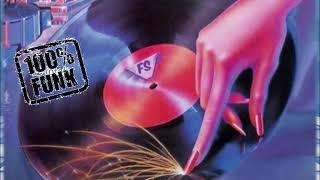 #Best Disco#FUNK ⚡ #Funk Music ⚡ Best of 80's ⚡ - best funk music videos