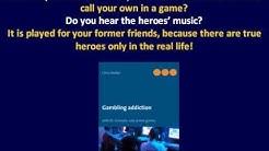 Präsentation zu Spielsucht englisch 29.01.2012.wmv