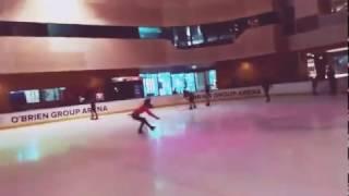 [LIVE] IN REGARDS TO LOVE: EROS!![YURI ON ICE!!]
