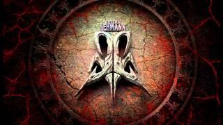 Video Folk Metal and Medieval Playlist by Julian Lehmann download MP3, 3GP, MP4, WEBM, AVI, FLV September 2017