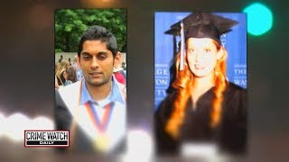 Pt 2: Friends Can't Recall How College Pal Was Murdered - Crime Watch Daily with Chris Hansen