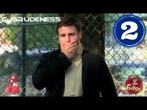 смешное видео фаленопсис европа