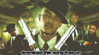 mr. too official young dro d - blowin on fruity - T.I. As Ca