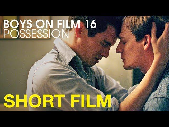 GAY SHORT FILM - Signs of Love