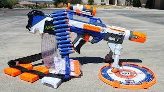 NERF Loadouts for Under $75